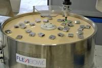 assemblaggio_componenti_elettronica