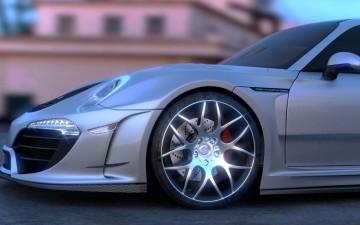 assemblaggio di componenti per automobili