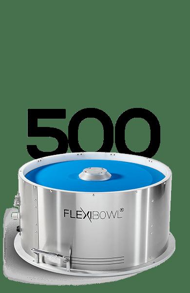 Flexibowl-bg5-500