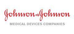 JJMD-Logo_1830X847_211