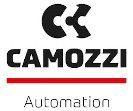 Camozzi Automation_LOGO