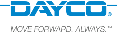 Dayco_Move-Forward-Always