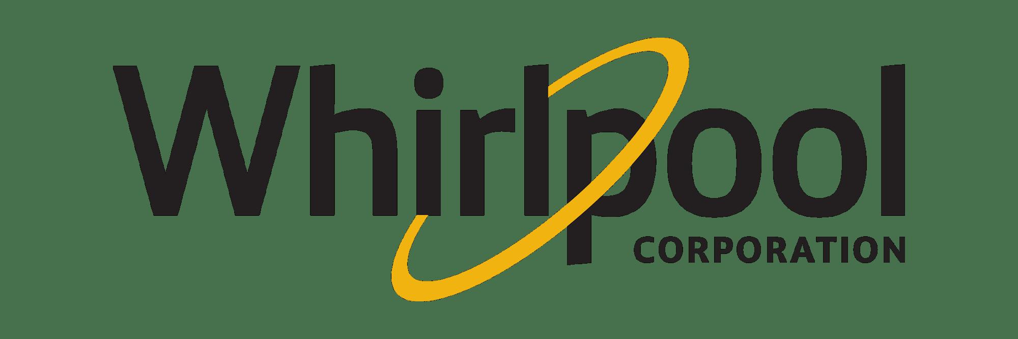 Whirlpool_Corporation_Logo