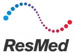 logo-resmed-color-social-media-1024x538